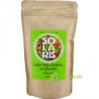 Cafea Verde Arabica Macinata Cu Ghimbir 260g