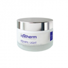 Ivatherm Aquafil Light crema hidratanta de fata 50ml