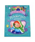 Andersen pove ti Pove ti minunate