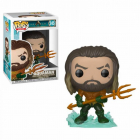 Funko POP Aquaman Aquaman