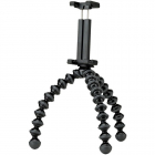 Trepied GripTight Gorillapod Stand For Tablet Negru