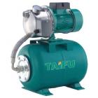 Hidrofor ATSGJ 800 800W 16 5 Kg
