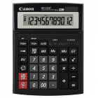 Calculator de birou WS 1210T