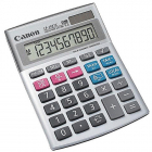 Calculator de birou LS 103TC