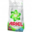 Detergent de rufe automat Mountain Spring 6kg