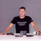 Serviciu Asistenta hardware server