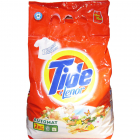 Detergent Rufe automat 2in1 Lenor Touch 2kg