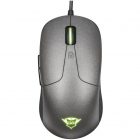 Mouse gaming GXT 180 Kusan Pro Black