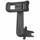 Suport Aira Air Vent Mounted Smartphone Holder