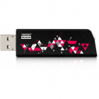 Memorie USB UCL3 32GB USB 3 0 Black