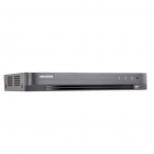 DVR DS 7204HQHI K1 TurboHD 4 canale 3MP