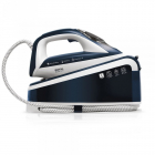 Statie de calcat ROYAL STEAM CARE BLUE 3000W Auto curatare talpa invel