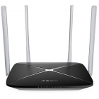 Router wireless AC12 Dual Band Negru