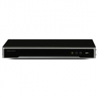 NVR 8 Canale IP Ultra HD 4K 8xPOE