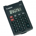 Calculator de birou AS8