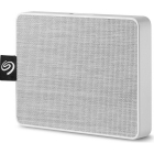 One Touch 1TB USB 3 0 2 5 inch White