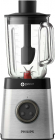 Philips Blender Avance Collection HR3655 00