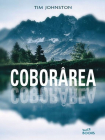 Coborarea Tim Johnston