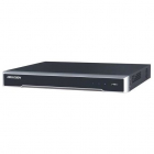 DVR DS 7616NI K2 16P 16 canale