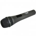 Microfon MICROFON DINAMIC