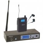 Microfon SISTEM PROFESIONAL CASCA MONITOR 160 CANALE BST