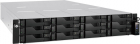 Network Attached Storage Asustor AS6212RD 4GB