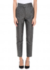 ETRO Polyester Pants