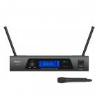 Microfon MICROFON WIRELESS 863 9MHZ IBIZA