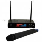 Microfon MICROFON WIRELESS CANAL A 865MHZ