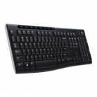Tastatura WL K270 layout germana