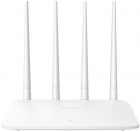 Router wireless Tenda F6