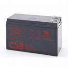 Baterie UPS GP1272 F2 12V 7 2Ah
