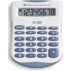 Calculator de birou TI 501 8 cifre