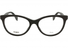 Fendi Acetate Glasses