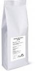 Faina integrala de Grau Spelta Bio 5 kg