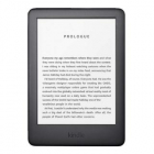 Kindle 6 4GB 2019 Negru