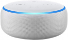 Boxa portabila Amazon Echo Dot 3 Sandstone