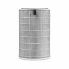 Filtru 2 in 1 HEPA Carbon Activ pentru purificatorul DUUX Tube
