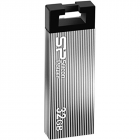 Memorie USB Touch 835 32GB Iron Gray