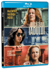 Bucataria Iadului Blu Ray Disc The Kitchen