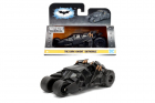 Masina Batman Batmobile The Dark Knight