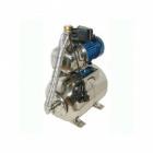 Hidrofor cu pompa din inox Economy JETInox 80 24 GWS 800 W