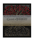 Game of Thrones A Guide to Westeros and Beyond The Complete Series Gif