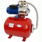Hidrofor cu pompa din inox autoamorsanta Economy Jetinox 110 80 1100 W