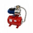 Hidrofor cu pompa din inox autoamorsanta Economy Jetinox 110 100 1100