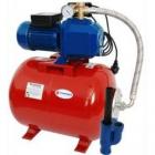 Hidrofor cu pompa de adancime cu ejector Economy JETD 110 100 110 W