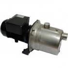 Pompa autoamorsanta din inox SAER M600A 3000 W