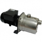 Pompa autoamorsanta din inox SAER M600B 2600 W