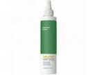 Balsam colorant Milk Shake Direct Colour Emerald Green