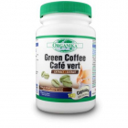 Cafea Verde Green Coffee Extract 180cps